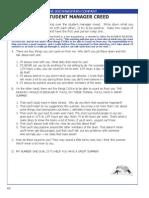 GRS Manual 2010 (B&W).qxp 54