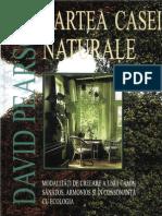 Casa Naturala