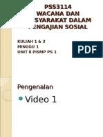 PSS3114-K11