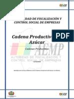 Cadena-Productiva-del-Azucar.pdf