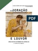 APOSTILA_DE_LOUVOR_E_ADORACAO4.pdf