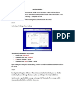 14154_HL7 Communication Protocol for Quintus