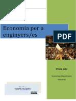 PDF Guia Economia
