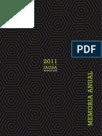 guabira2012.pdf