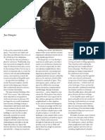 WAMPLER, Jam. The space between.pdf