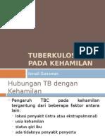 TUBERKULOSIS PADA KEHAMILAN.pptx