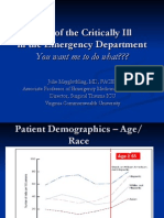 44 MAyglothling ED Critical Care.pdf