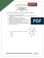 Tp Modul 34 Kelompok 40 4 April 2015