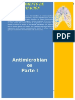 Manual de Antimicrobianos I.doc