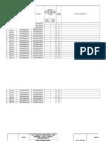 Formato de Escala de Desarrollo 2015