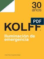 Catalogo Web Gobantes Kolff