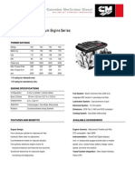 Datasheet_QSD20