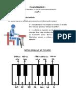 Piano Aula 1