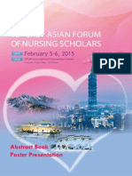 Poster Abstract Book.pdf
