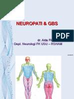 neuropati-gbs