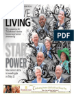 Active Living May/June 2015