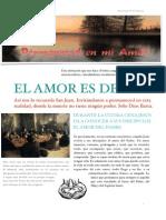 Boletín diario 4