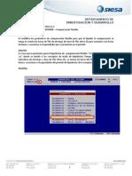 MejorasGenerales-Release121201Siesa85