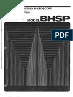 olympus-bh-2-bhsp-manual.pdf