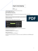 RPM 1.2 Manual