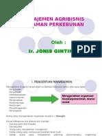 k.1 k.2 Magrib Jonis