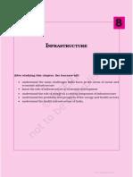 keec108.pdf