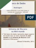 bd02-modelagem-v06-1[1]