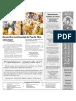 Diócesis de Arecibo 0610