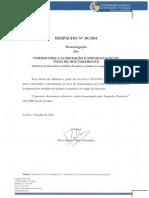30_2014_homolocao_normas_elaboracao_teses_dissertacoes.pdf