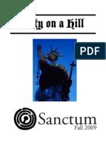 Sanctum Fall 09 Final Fixed 2 2