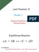 Module-2(b)(1)