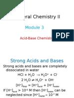 Module-3(a)(1) (1)