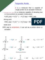 Module-3(b)(2)