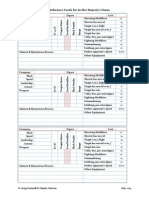 Ihmn Reference Card v2