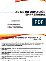 sistemasdeinformacionenlaempresa-090830192421-phpapp02.ppt