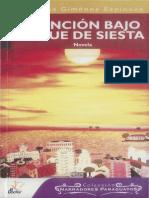 032122.pdf