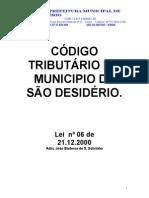 LEI Nº 08 DE 24 DE DEZEMBRO DE 2003.pdf