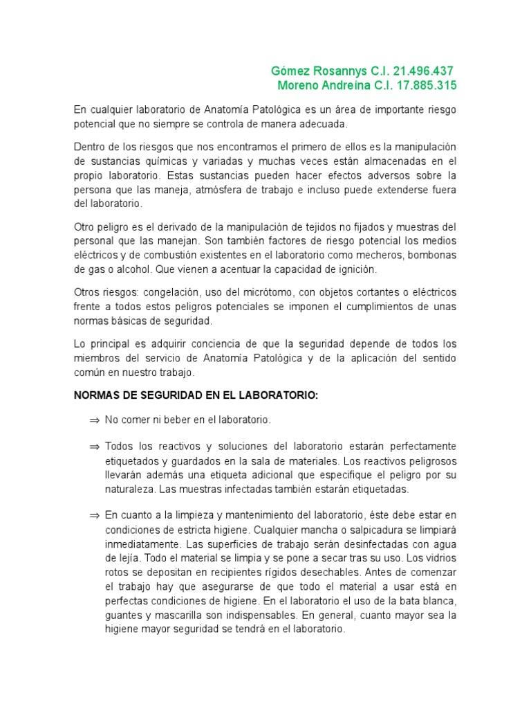 Magnífico Hojas De Trabajo De Etiquetado Anatomía Patrón - Imágenes ...