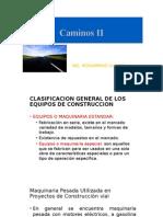 Nuevo_Presentación_de_Microsoft_PowerPoint[1]