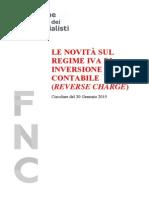 FNC_Reverse Charge_30 Gennaio 2015_Capozzi-2 (2)