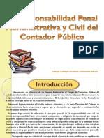 Responsabilidad_del_CPC.pdf