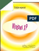 Apostila de Inapostila-de-introducao-ao-windows-xp.pdftroducao Ao Windows Xp