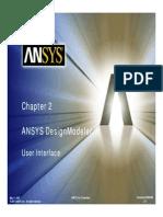 dm_11_ch02_gui.pdf