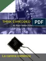 Think Embedded