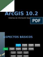 ArcGIS 10 - 2