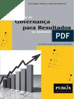 Guia de Governança de Resultados Na Administração Pública