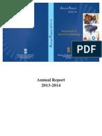 annual-report-2013-14.pdf