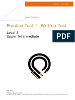 PTEG_Written_PracticeTest1_L3.pdf