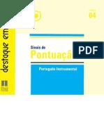 Pontuação Artigo.pdf