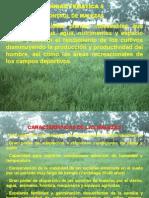 control de maleza y plagas en pastos    LUISITO SANCHEZ.ppt